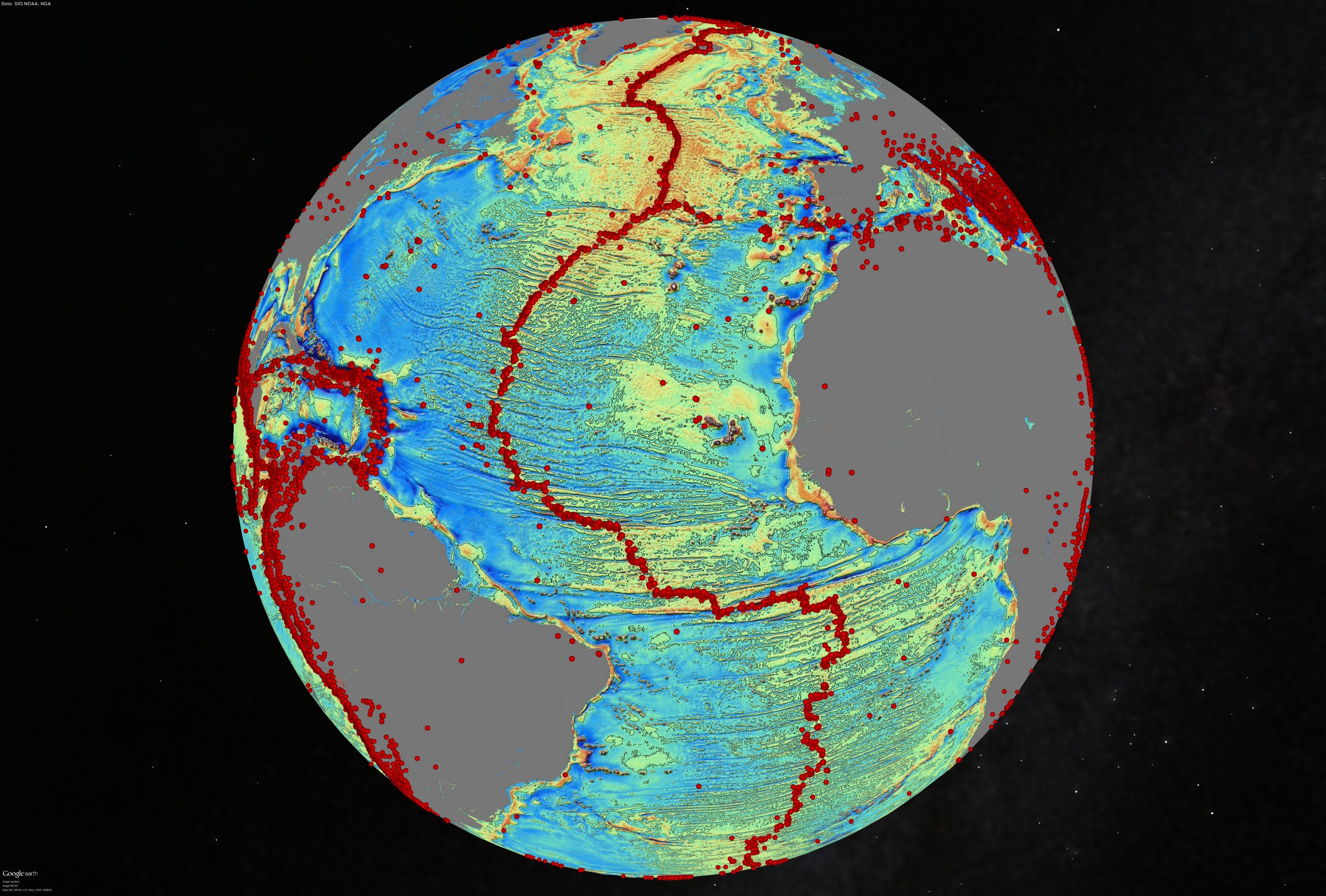 north-atlantic-gravity-anomaly