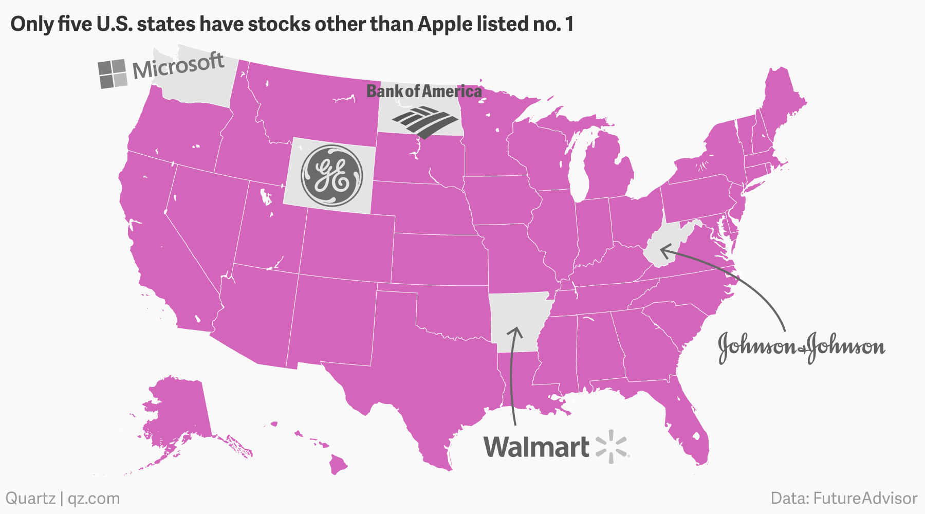 Only-five-states-don-t-have-Apple-listed-as-the-no-1-stock_mapbuilder (2)