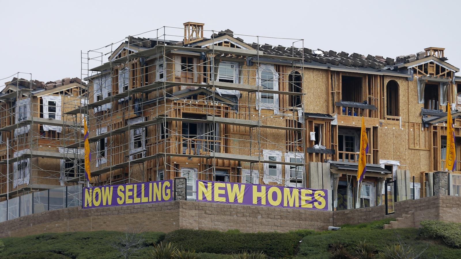 India-China-US-Home-Real Estate
