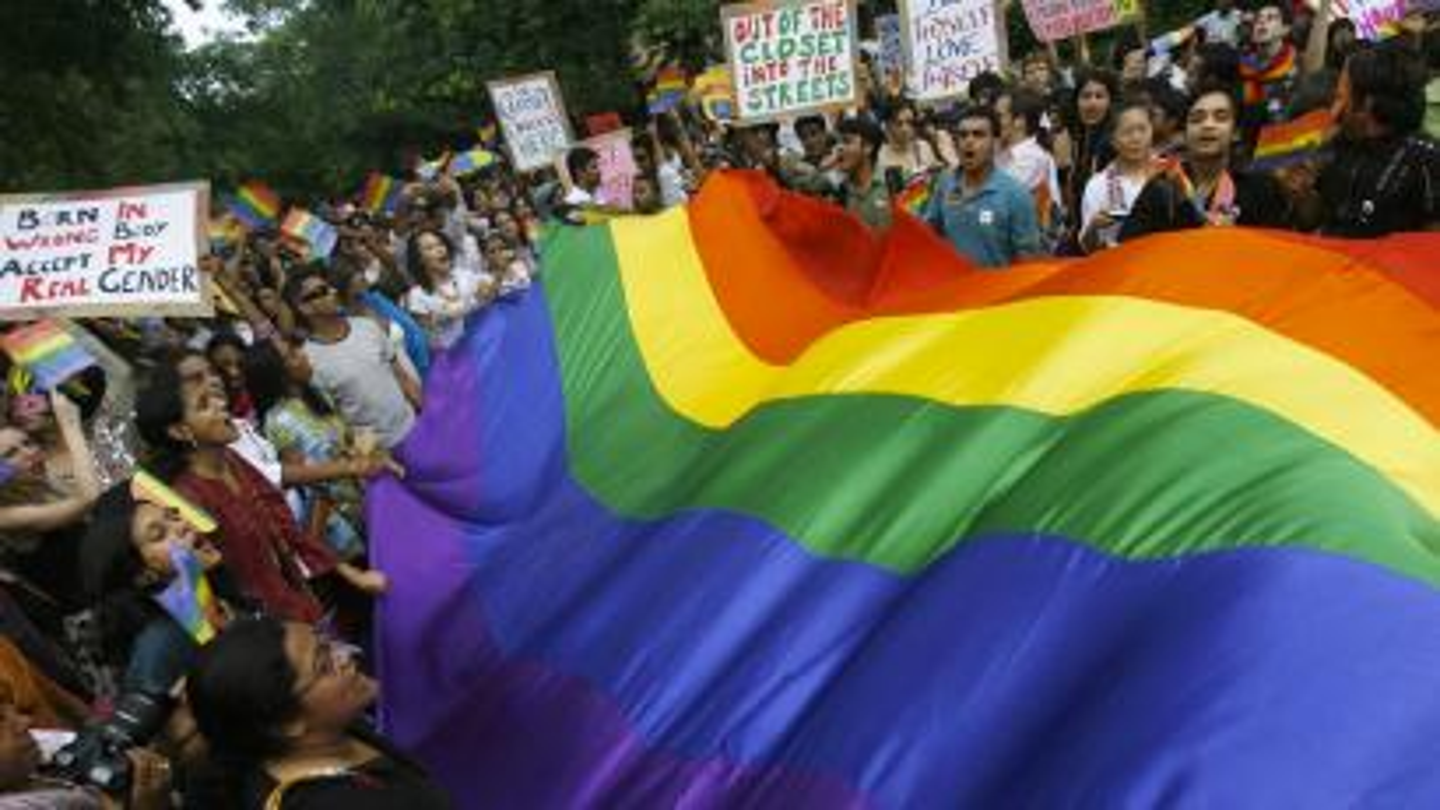 India-Gay-Homosexuality