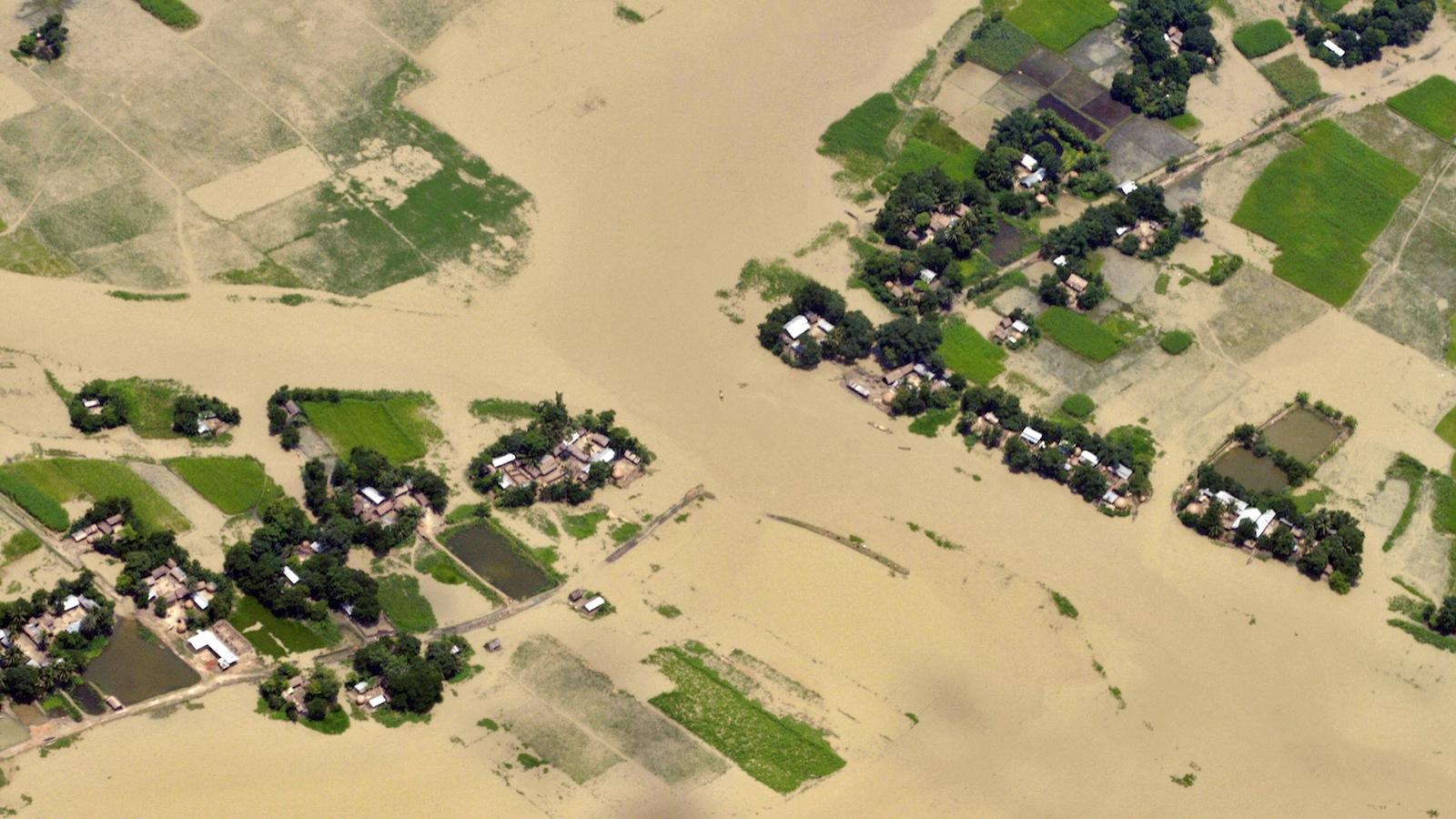 Assam-Floods-Northeast