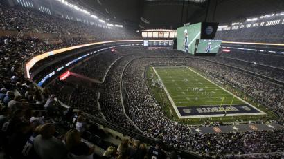 sports business $60 billion cowboys tickets