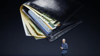 tim cook apple pay wallet