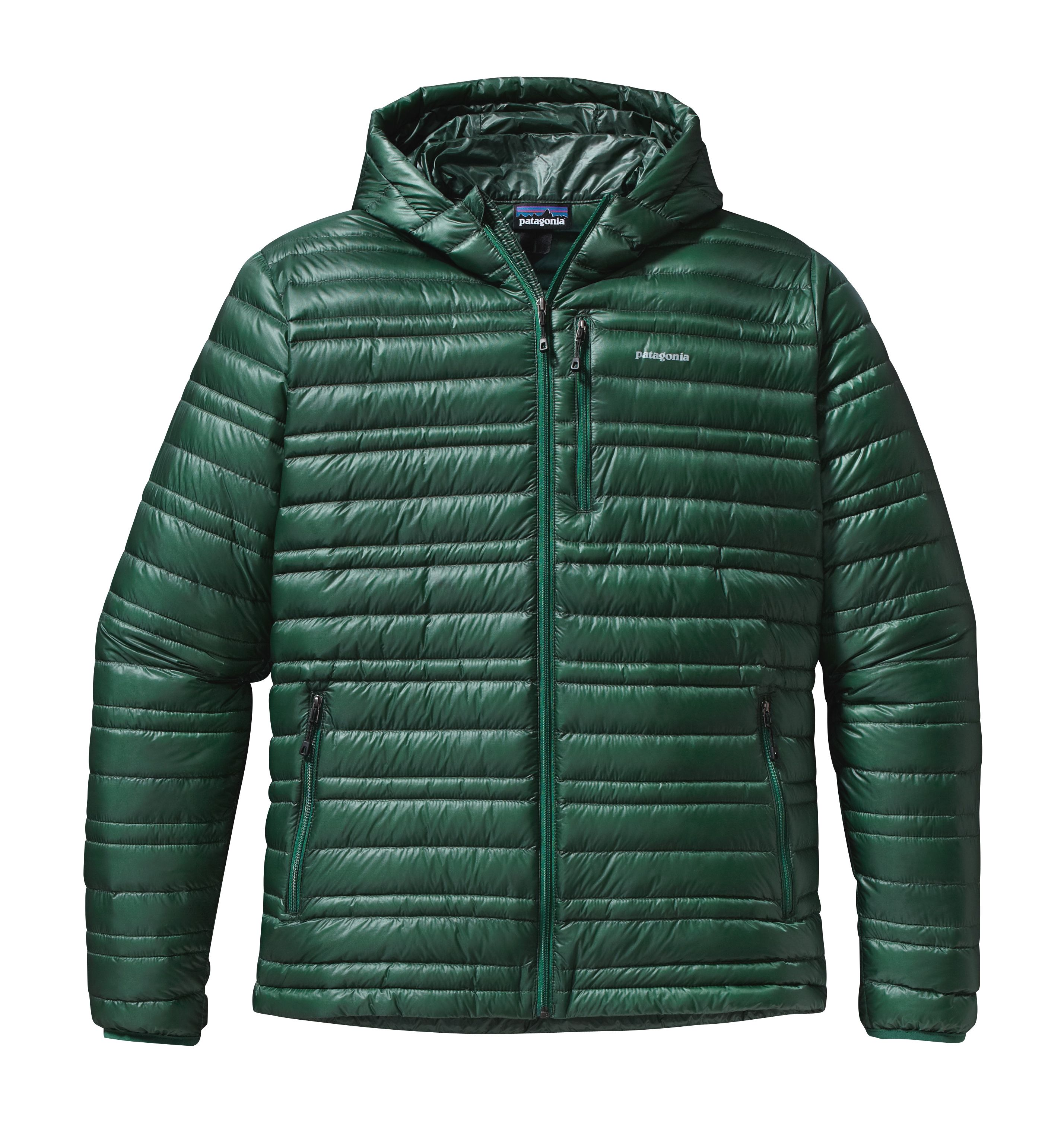 patagonia-men-ultralight-hoodie