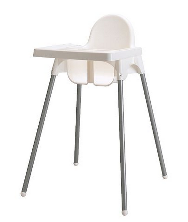 antilop-high-chair-ikea