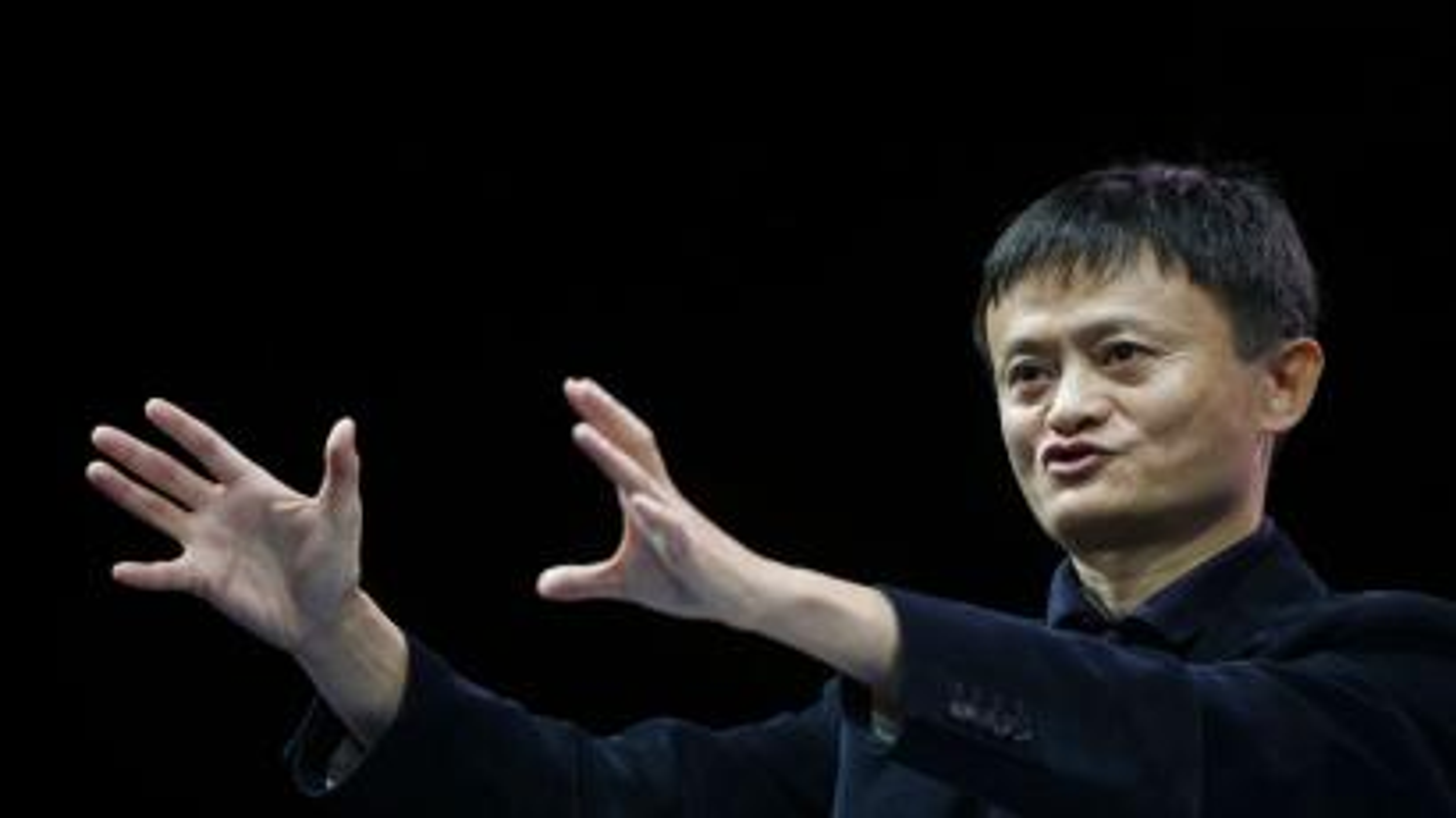 Jack-Ma-Alibaba-India