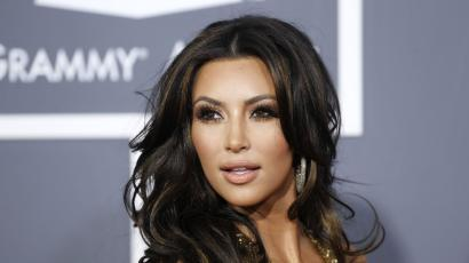 India-Kim-Kardashian-Bigg Boss-Sunny