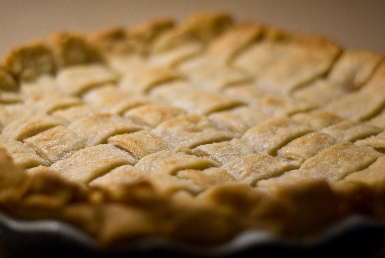pie, crust, baking, thanksgiving, food