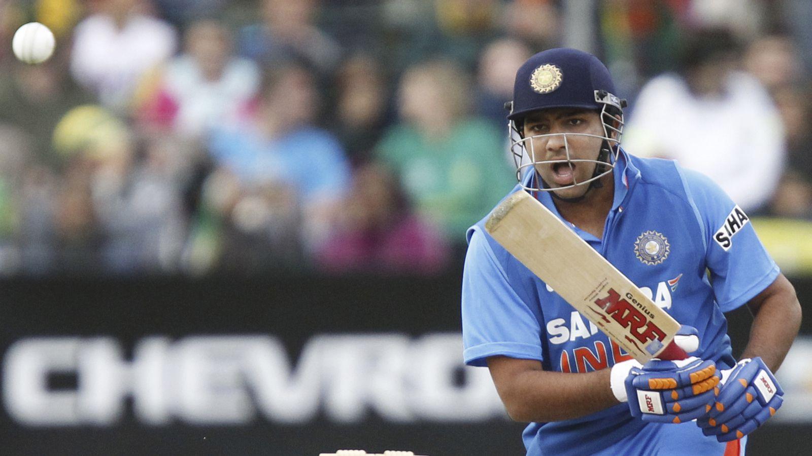Rohit-Sharma-India-Cricket