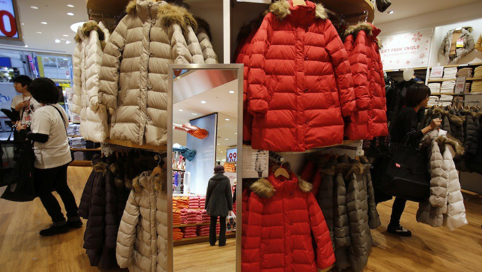 77ac7d69058 Here s what it takes to make your down coat ethical this winter — Quartz