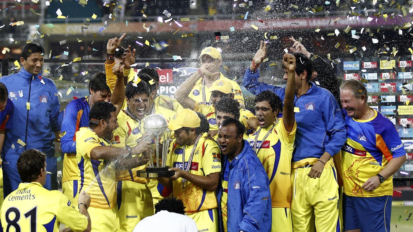 Cricket-BCCI-Corruption