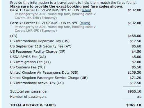 Why airlines can charge sky-high fuel fees even though oil prices