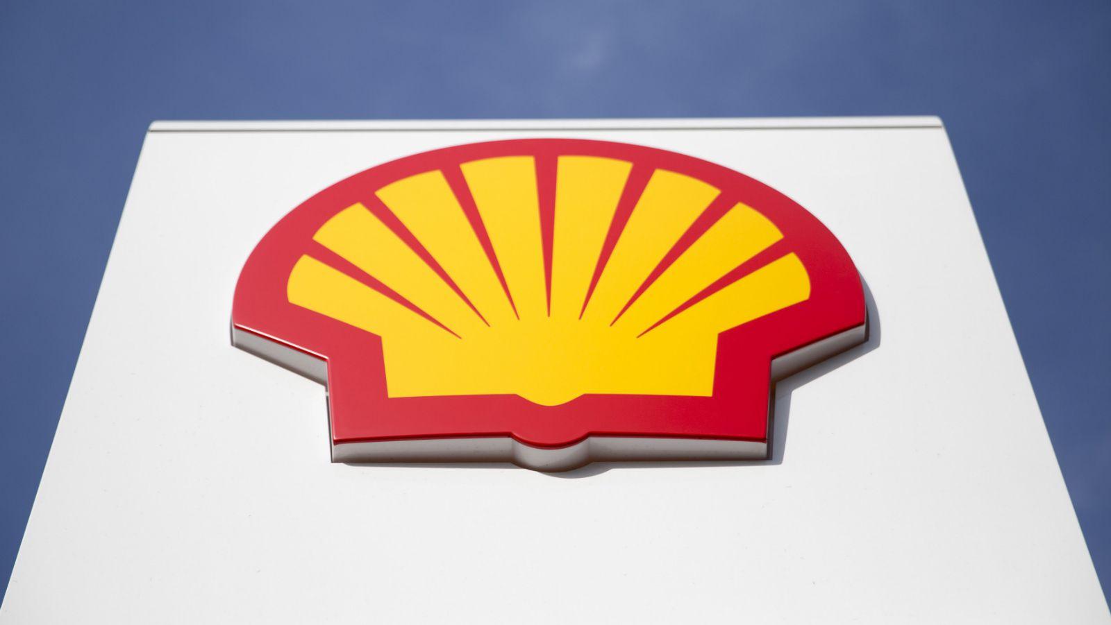 Shell-India-Tax
