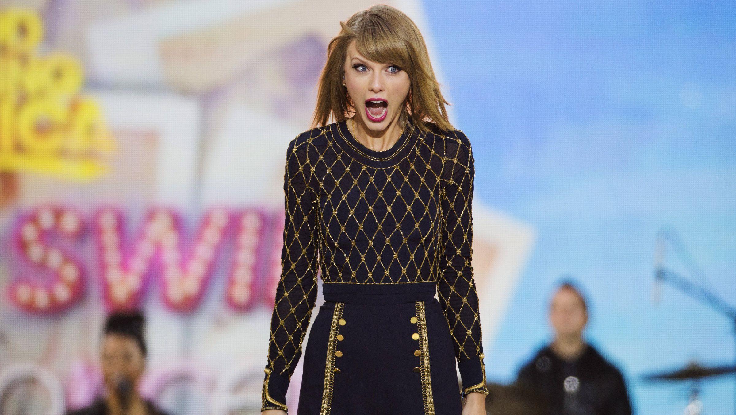 Taylor-Swift-millennial
