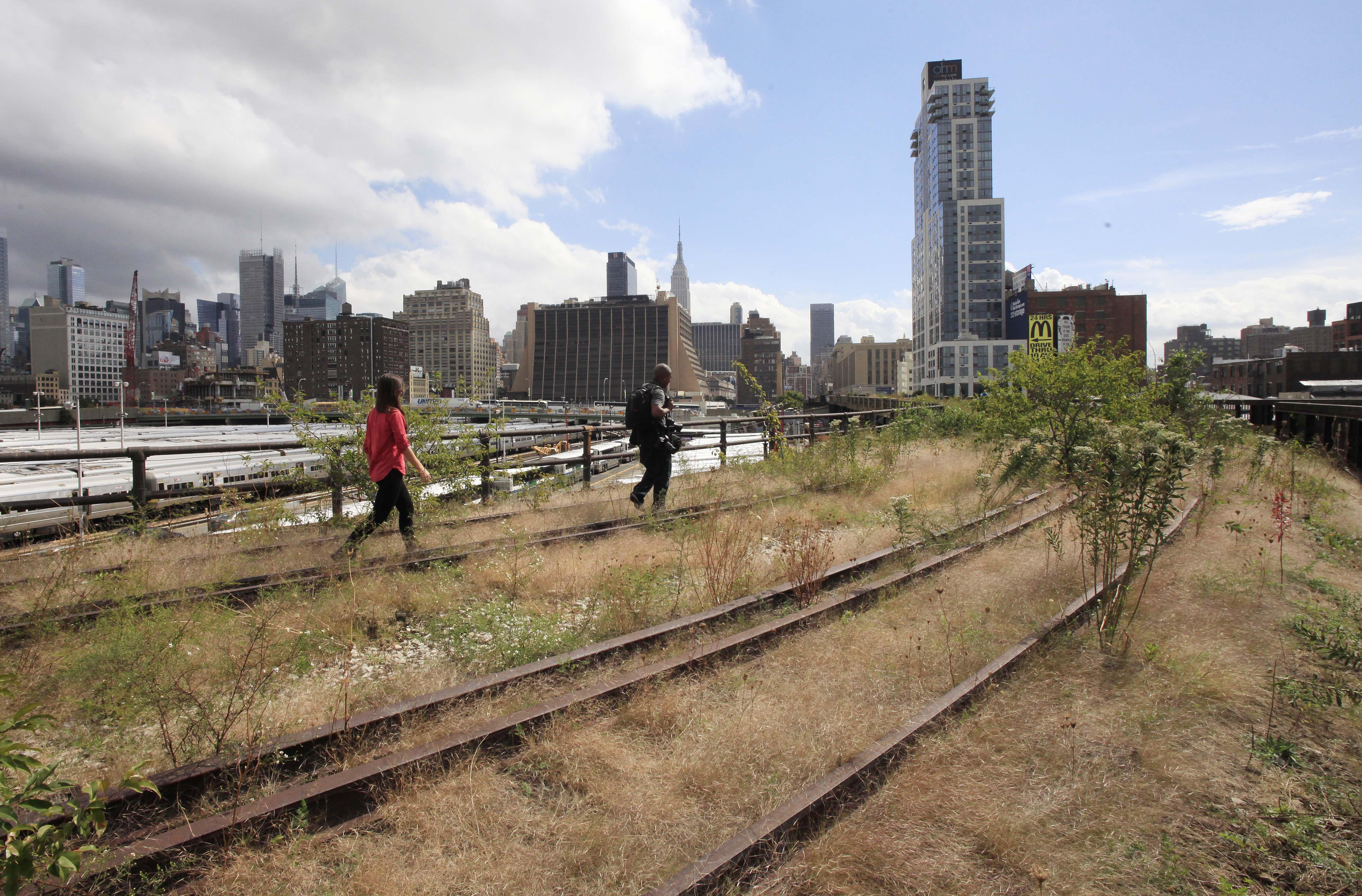 new-york-high-line-last-stretch