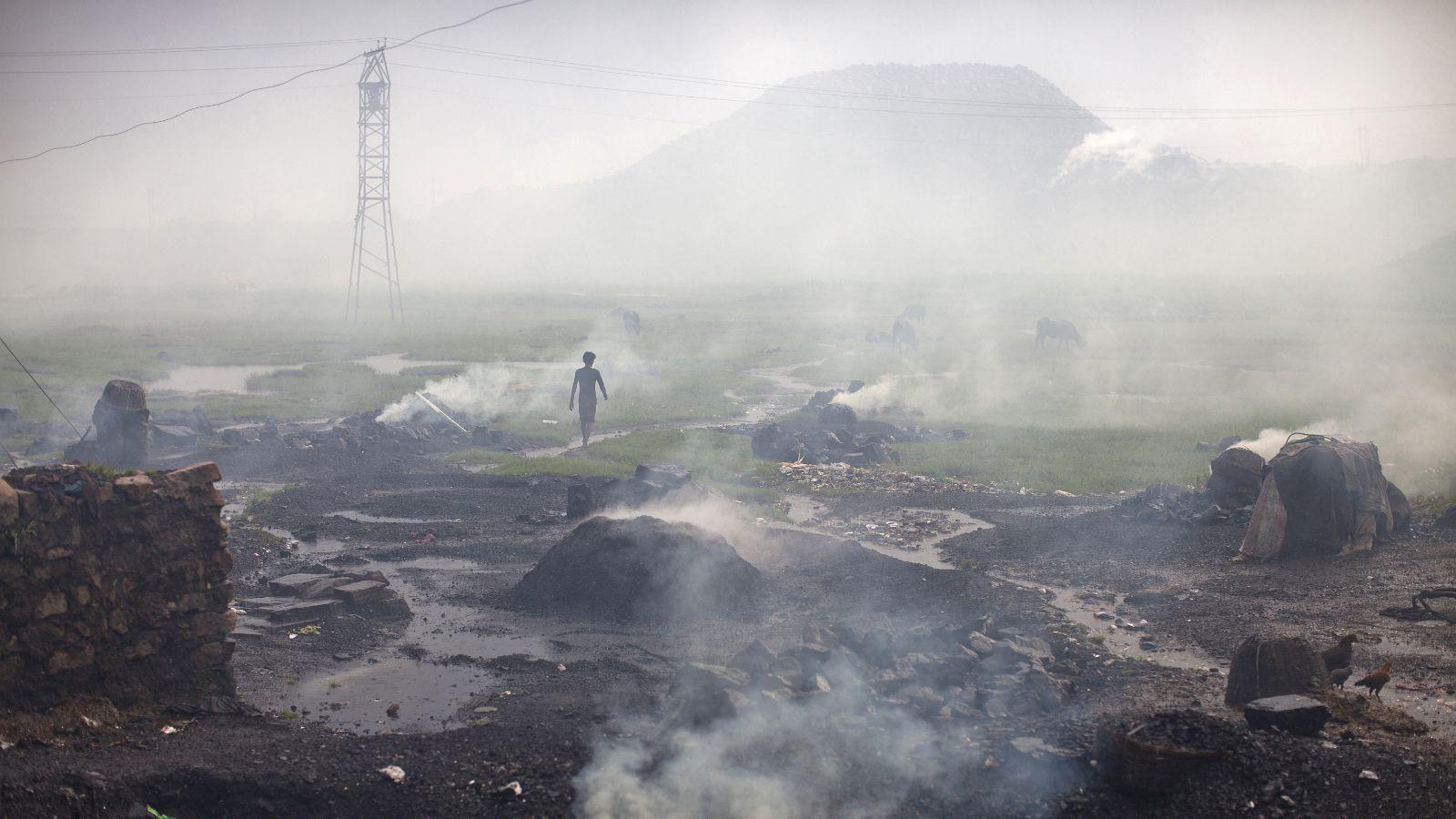 India-Coal-Deaths-Power