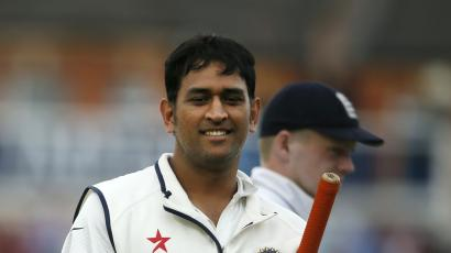Dhoni-Test-Match-Retire