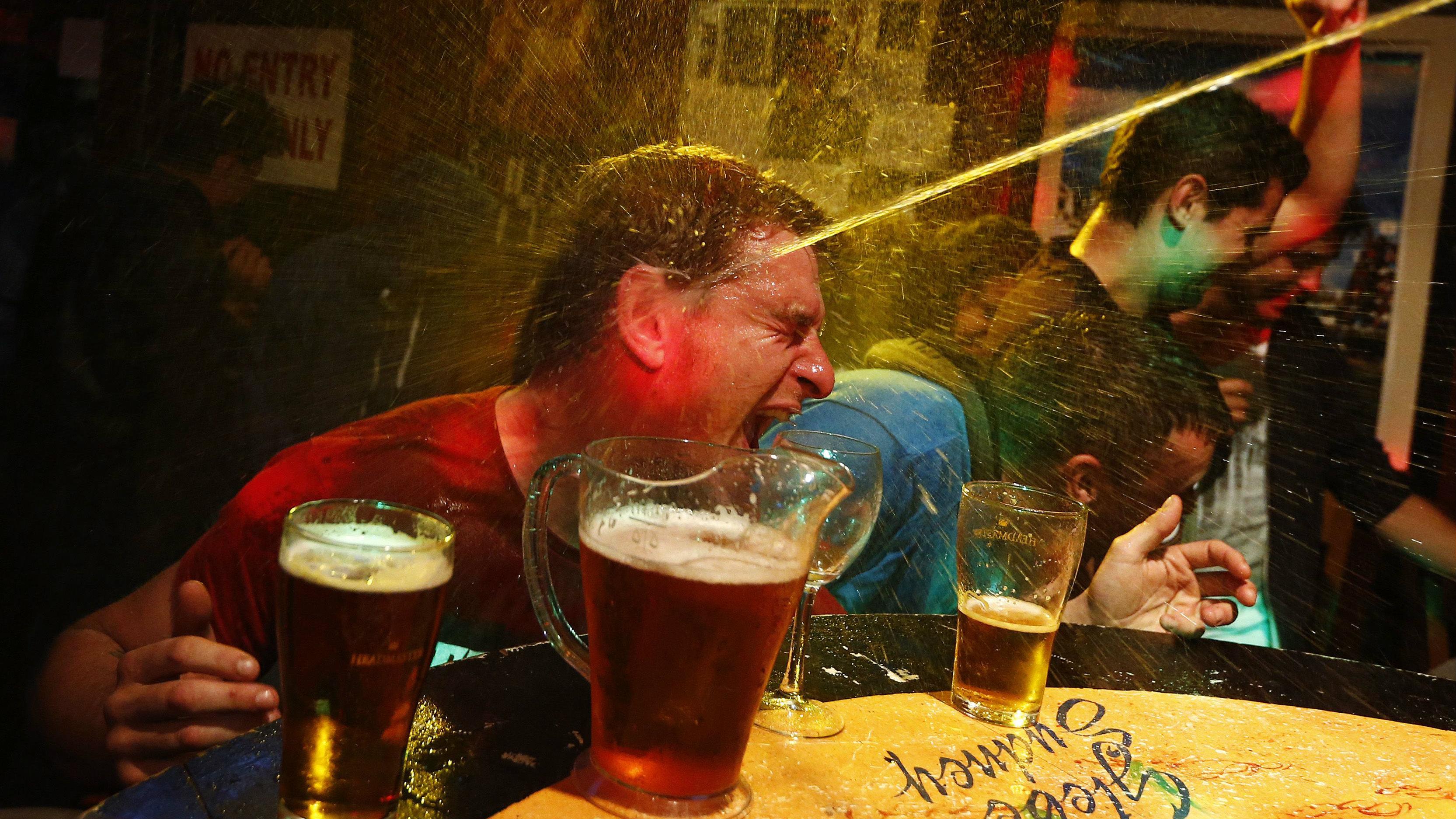 drunk-post-facebook-prevent