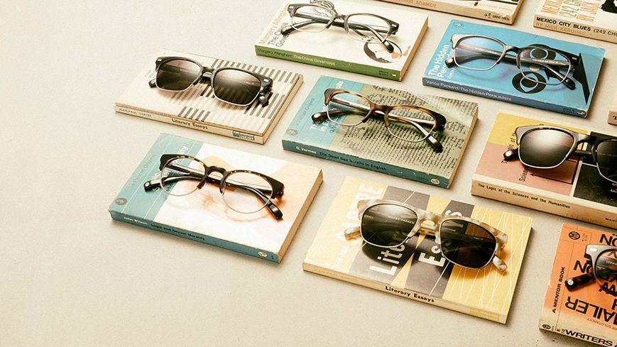 2dd07874f8 Warby Parker – Quartz