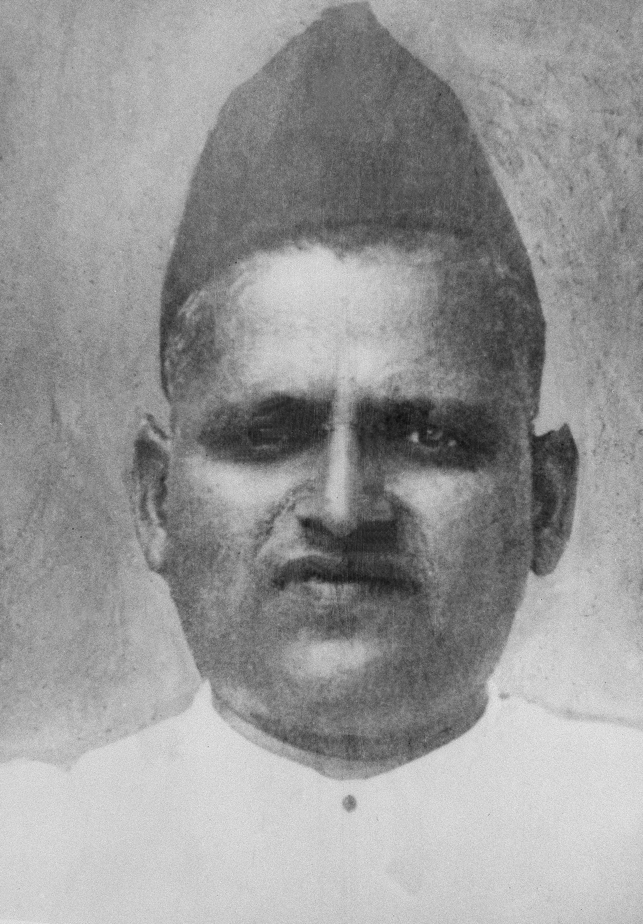 Why Did Nathuram Godse Kill Mahatma Gandhi Quartz India