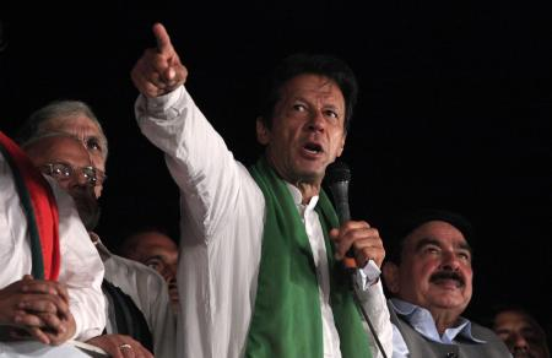 Pakistan-Imran-Khan-PTI