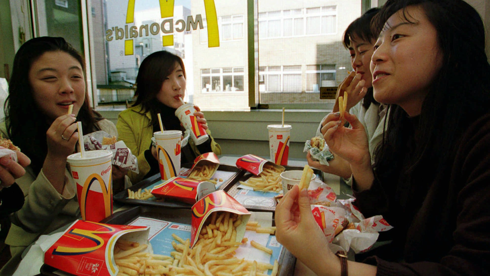 japan-french-fry