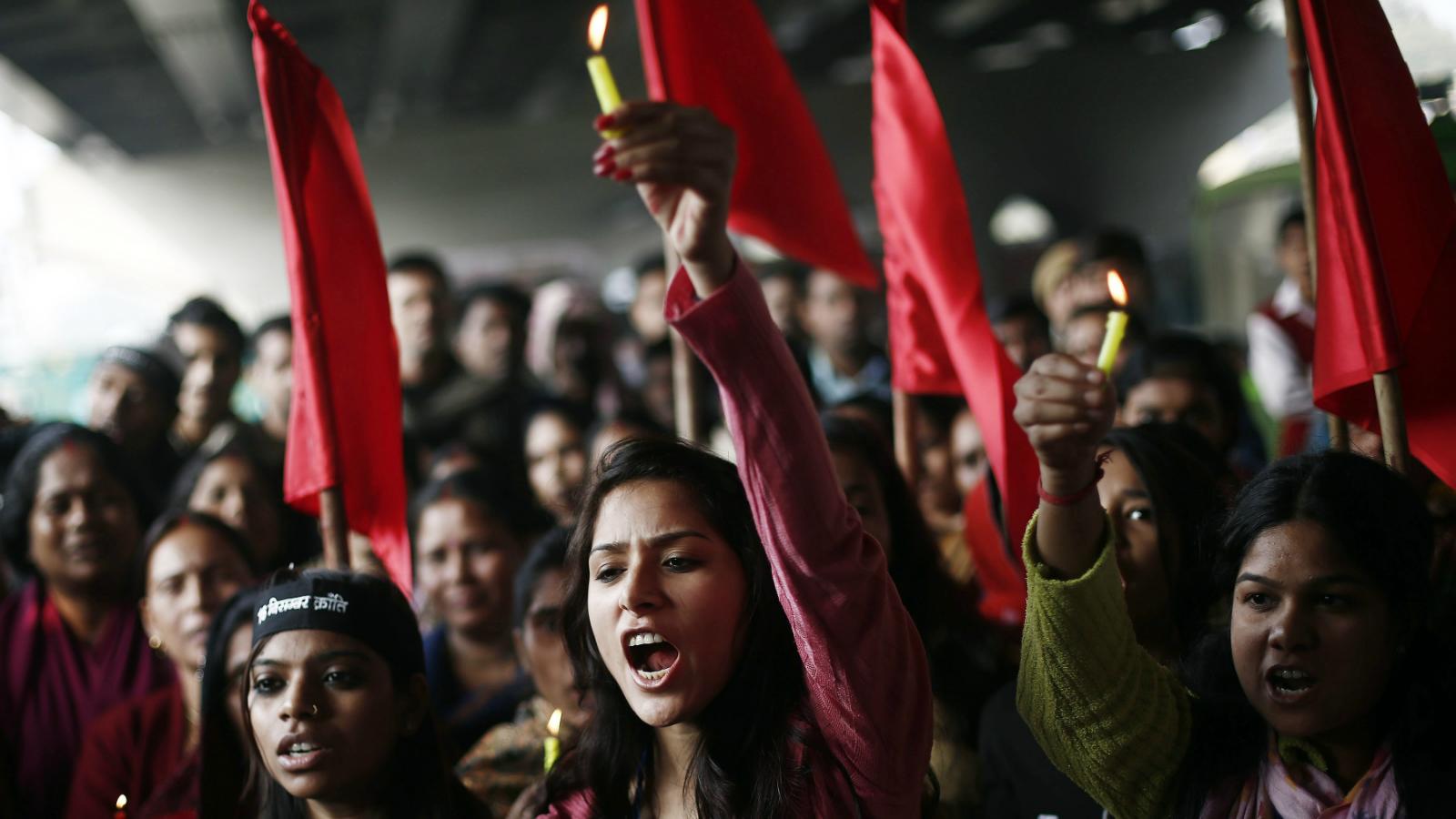 India-Delhi-Rape-Nirbhaya