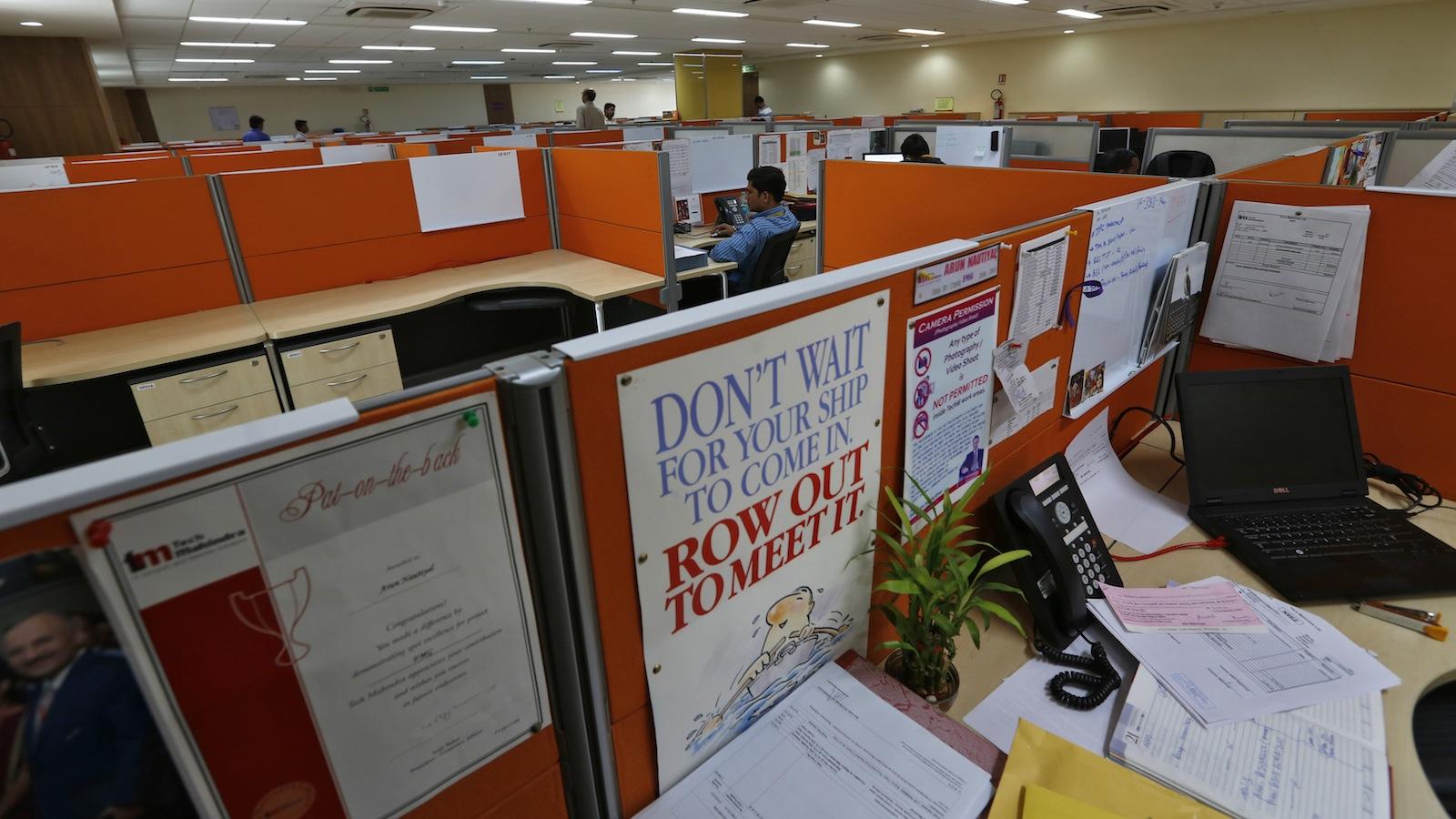 Amdocs company in bangalore dating