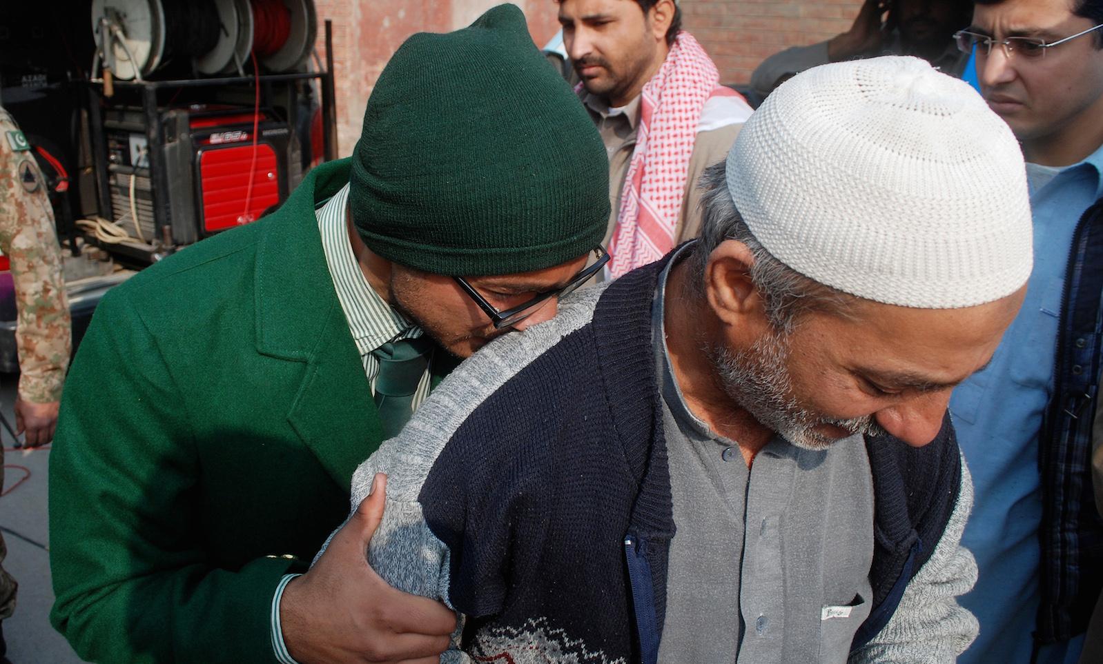 Pakistan-School-Attack-Children
