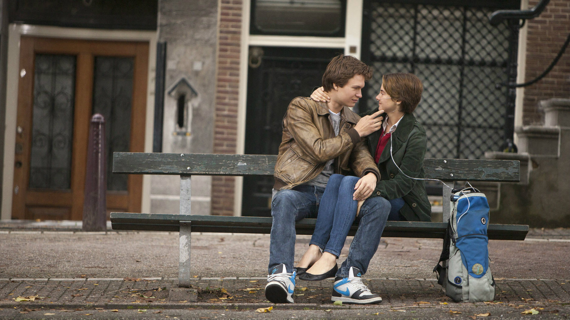 photo_1-the-fault-in-our-stars-movie-review
