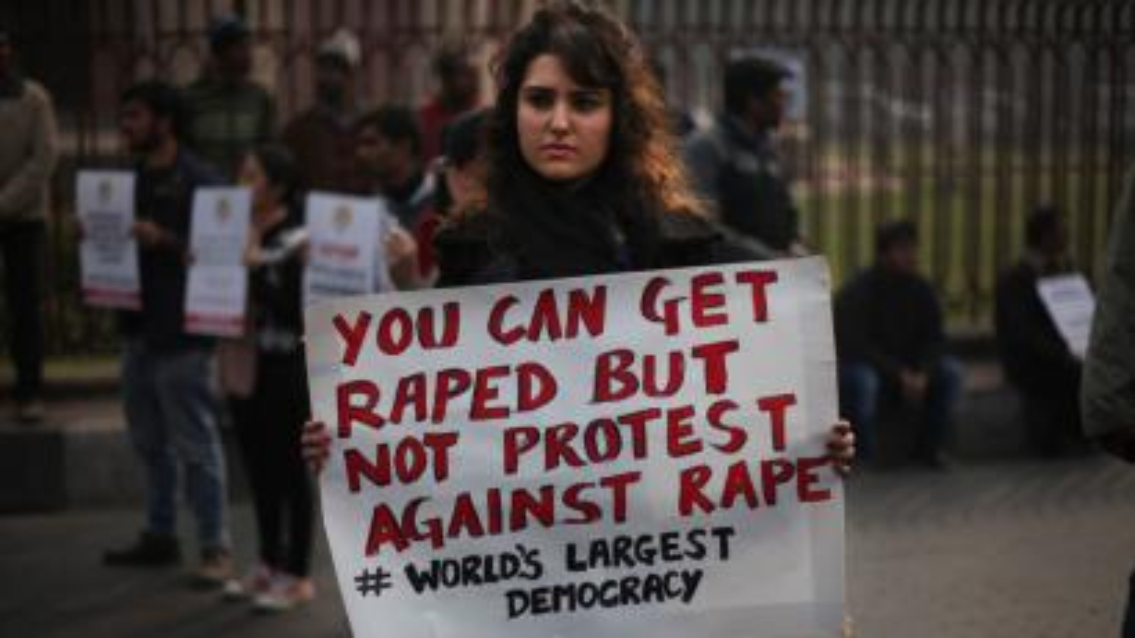 India-Uber-Delhi-Rape