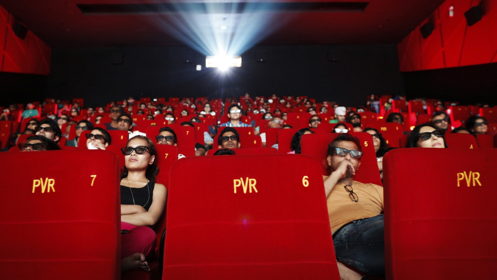 Movie-Bollywood-Japan
