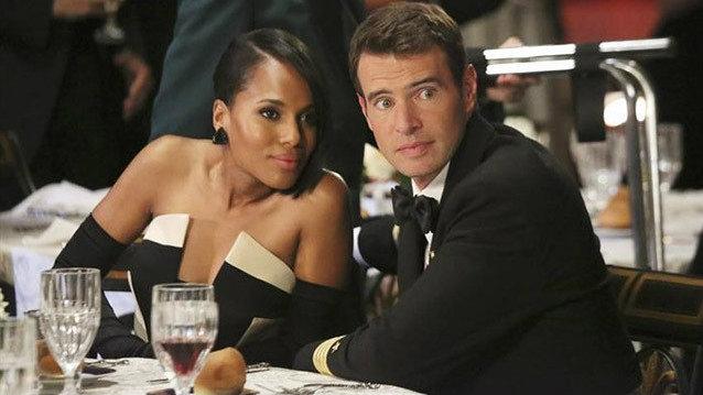 interracial dating television