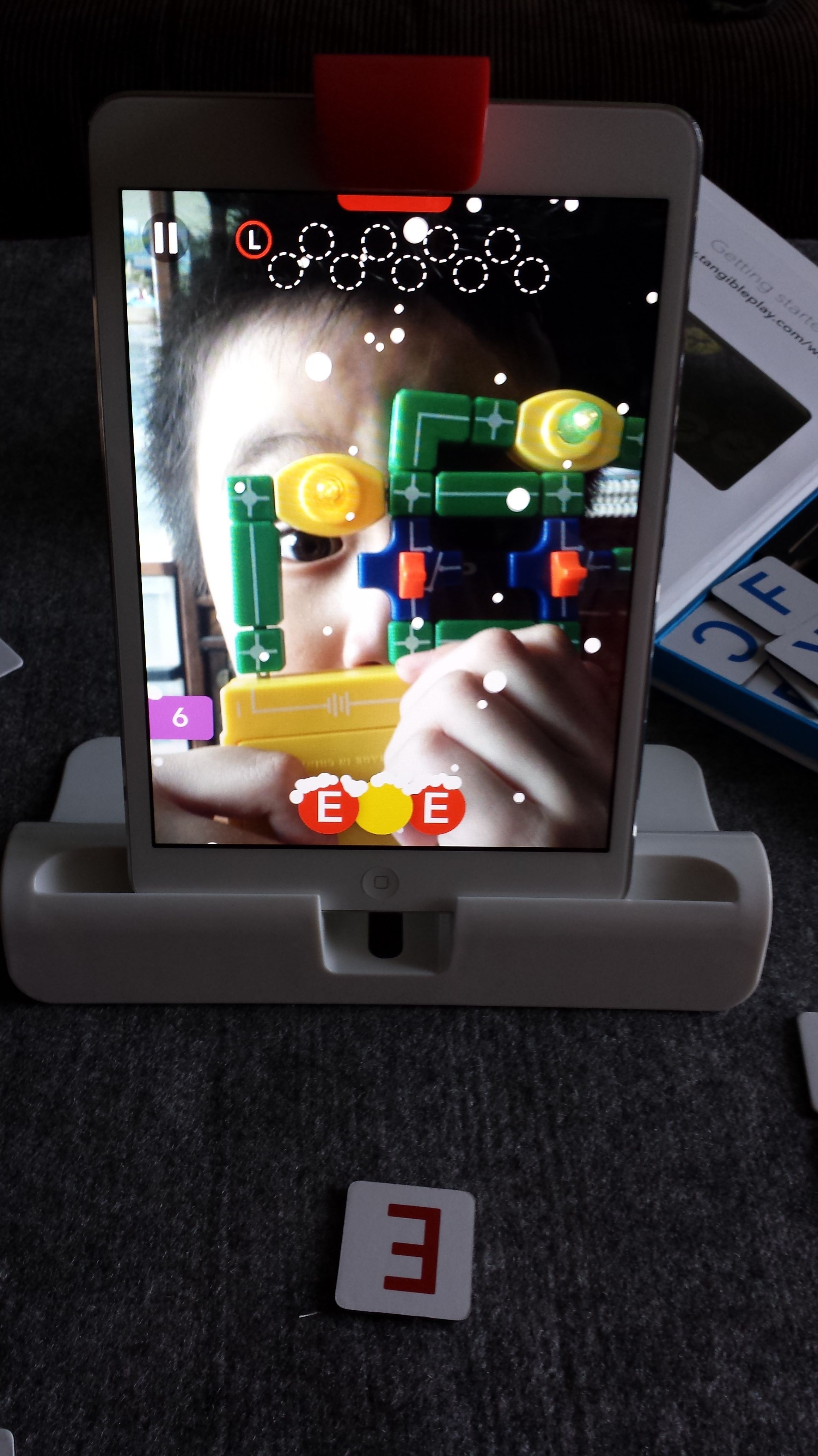 These are the seven best tablets for kids — Quartz