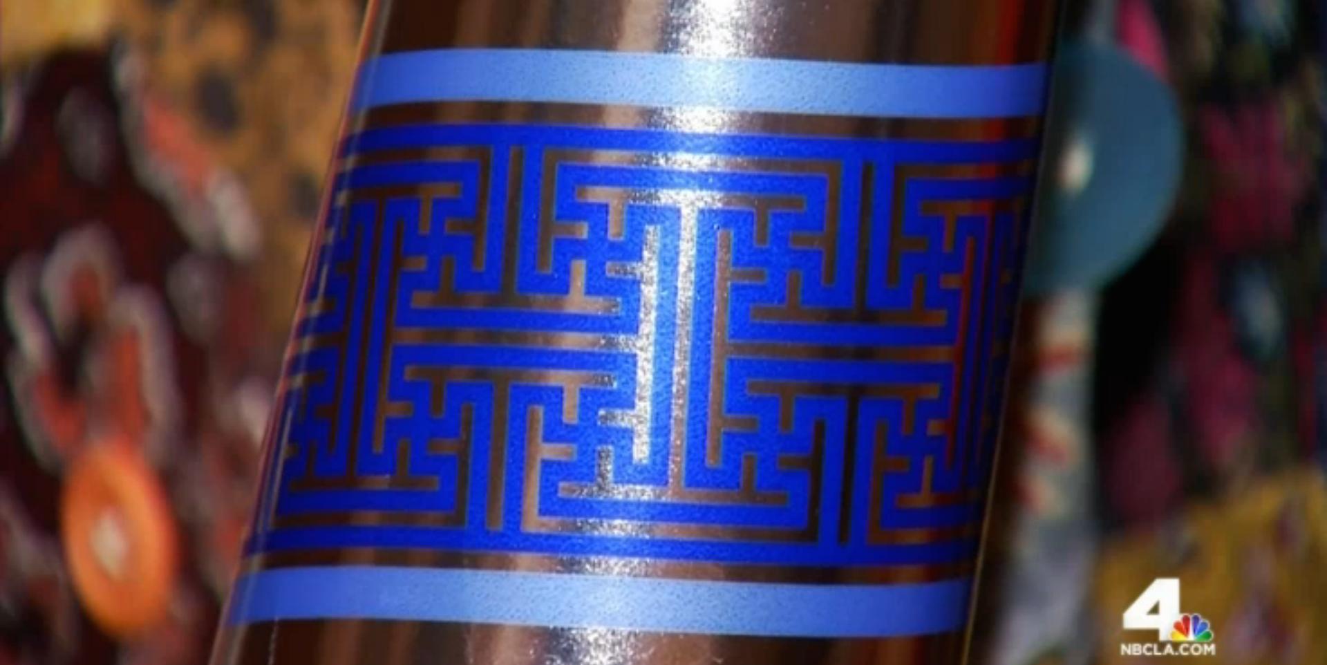 walgreens-swastika-wrapping-paper