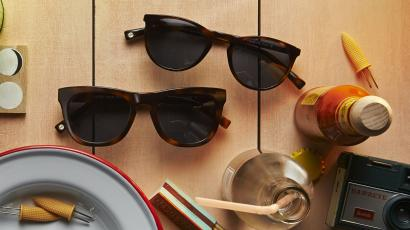 c7d10563214 Warby Parker proves customers don t have to care about your social mission