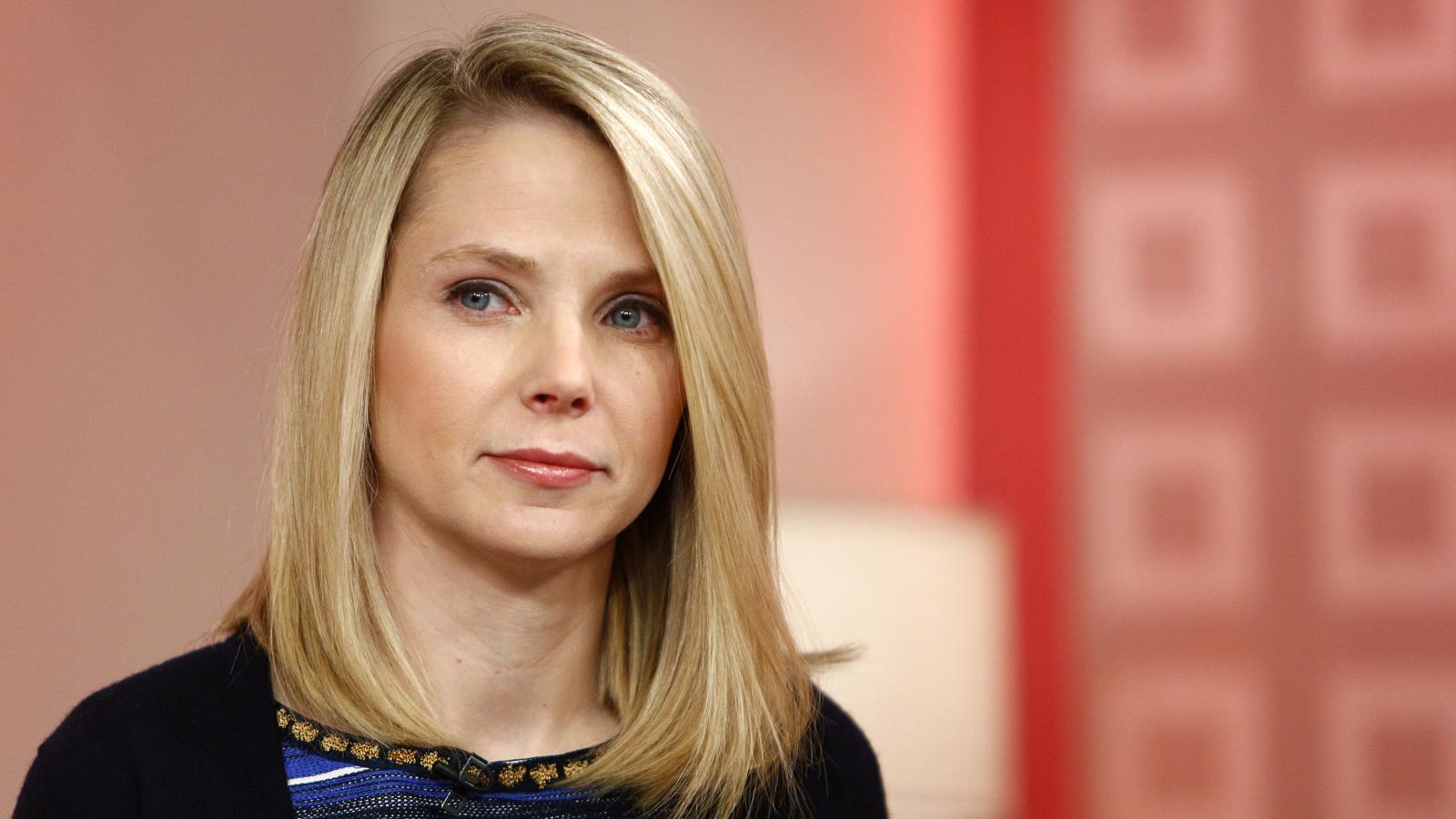 Why Female Ceos Are More Depressedand How We Can Change That Quartz