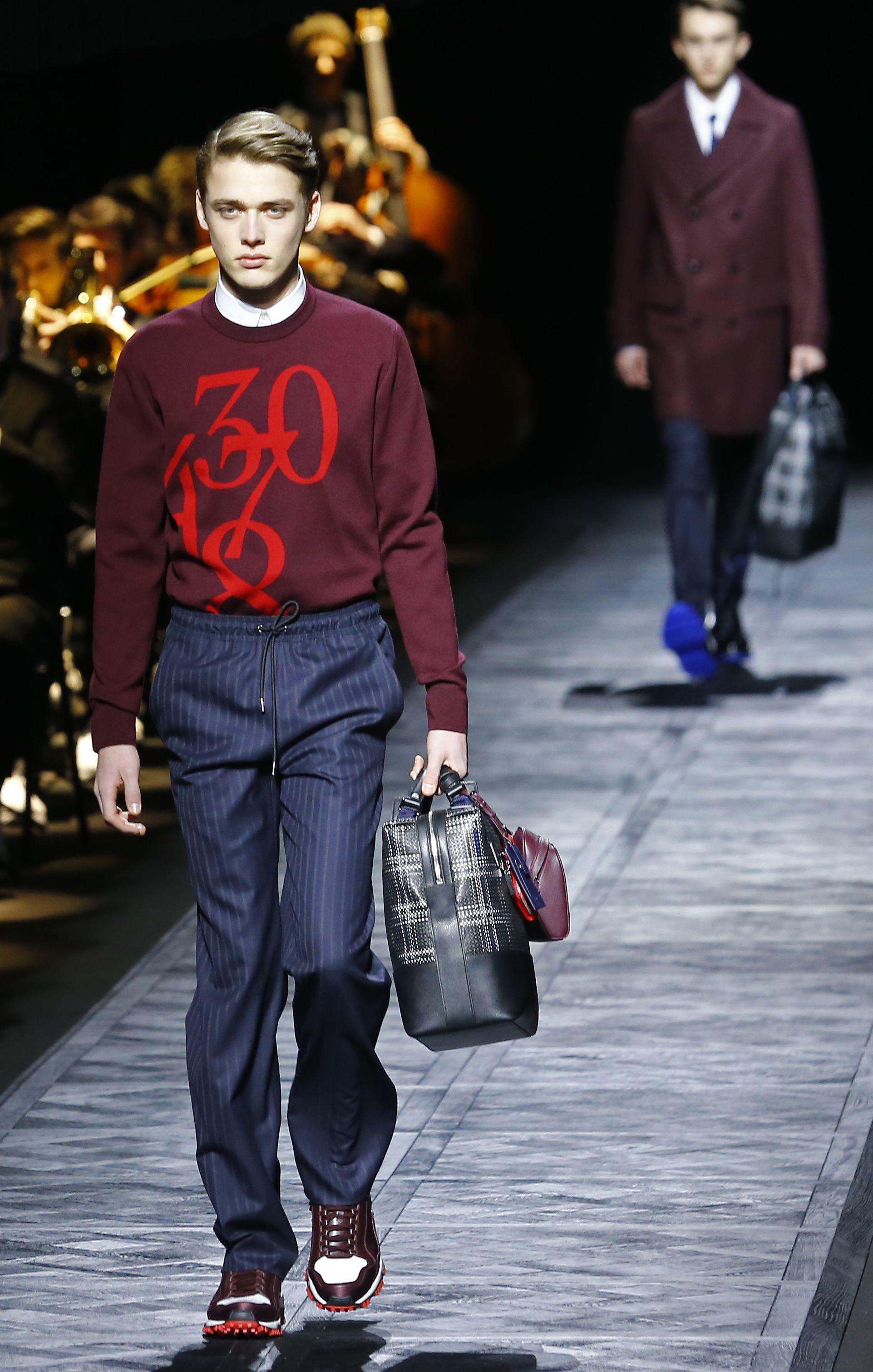 dior-fashion-week