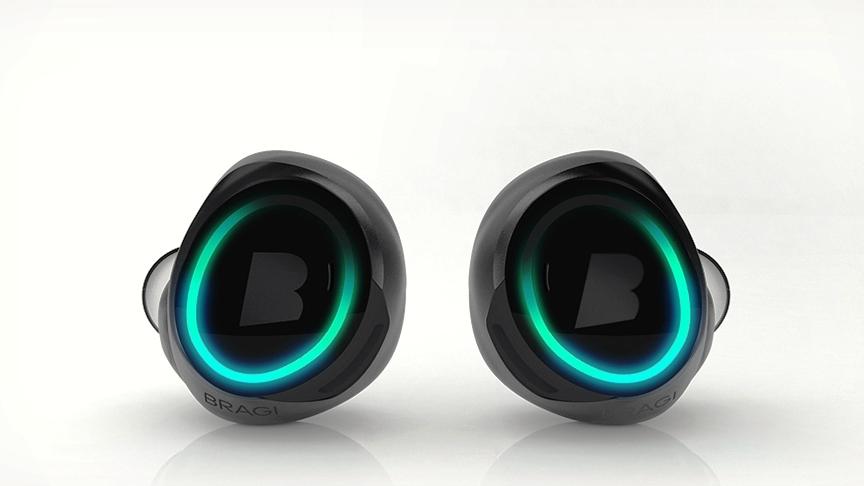 ff9efb44fb5 Finally, wireless earbuds are here — Quartz