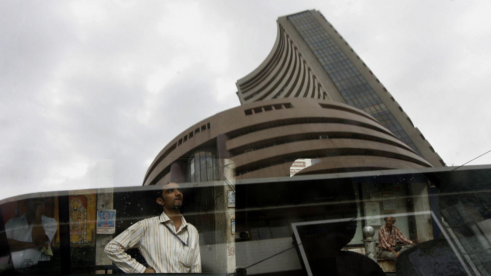 India-FDI-investment