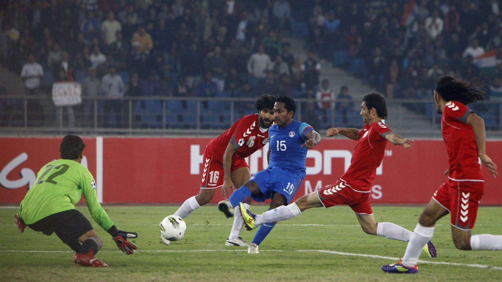 India-football-Stephen Constantine
