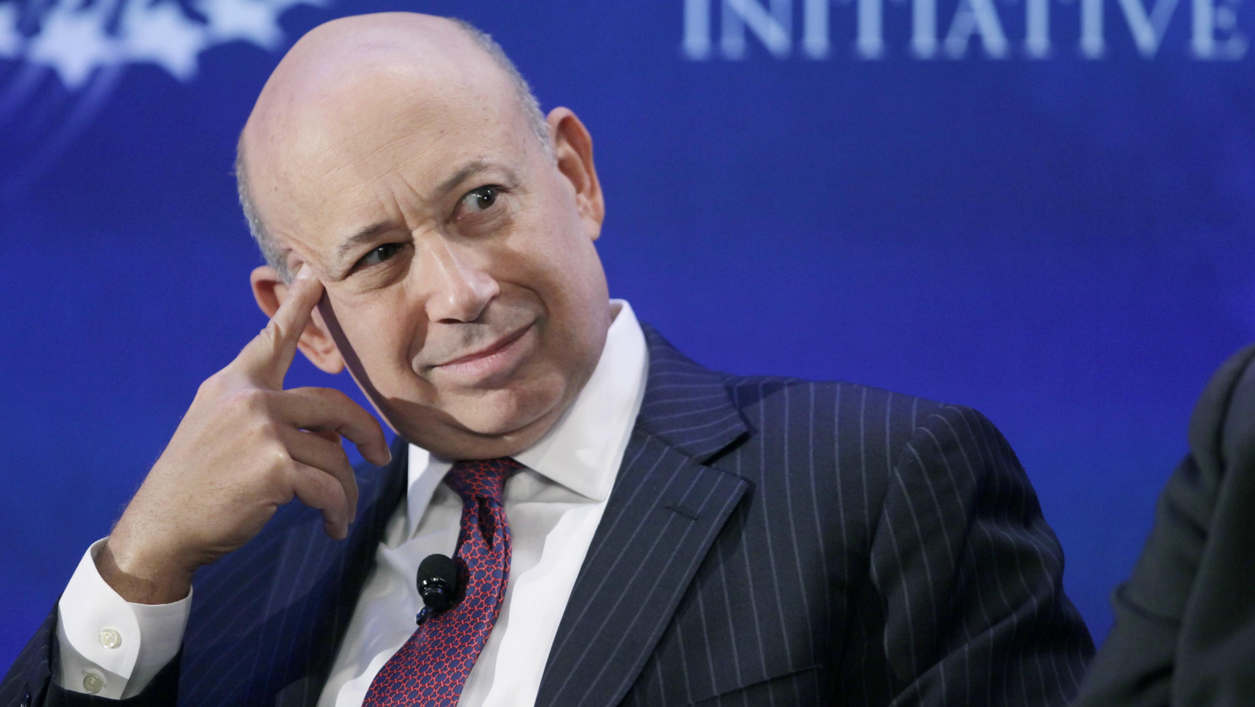 Goldman-Sachs-Lloyd2