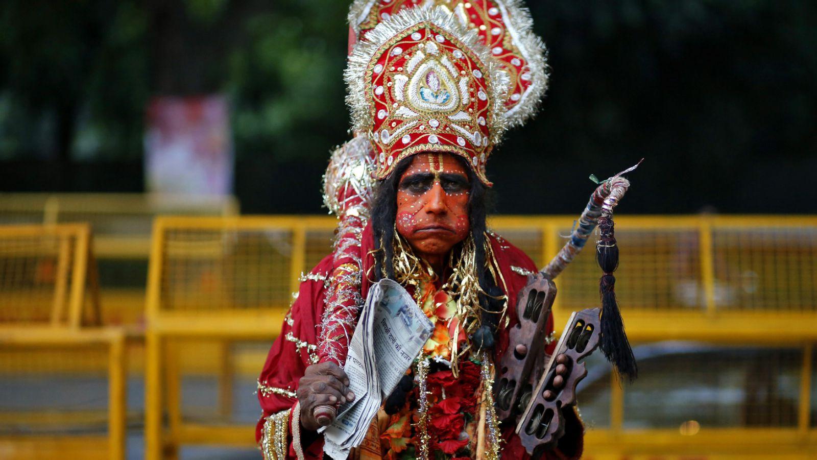 India-Hinduism-BJP-Modi