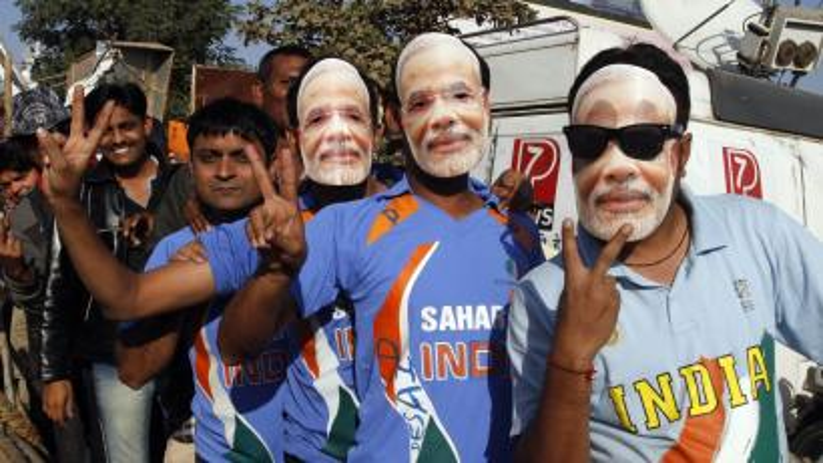 India-Modi-Arvind-Panagariya