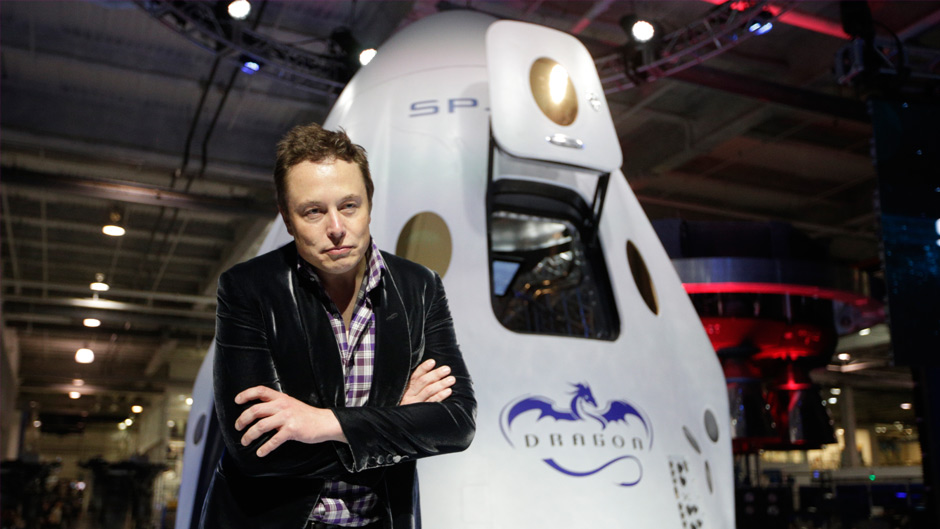 musk_spacex