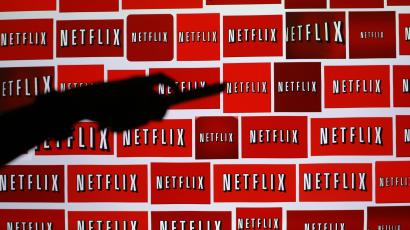 Why Netflix needs to crack down on foreigners accessing its US site