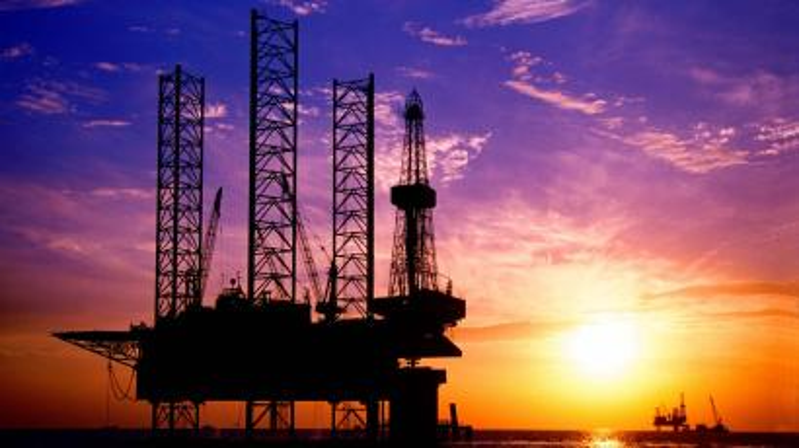 India-Oil-Acquisition-Crude