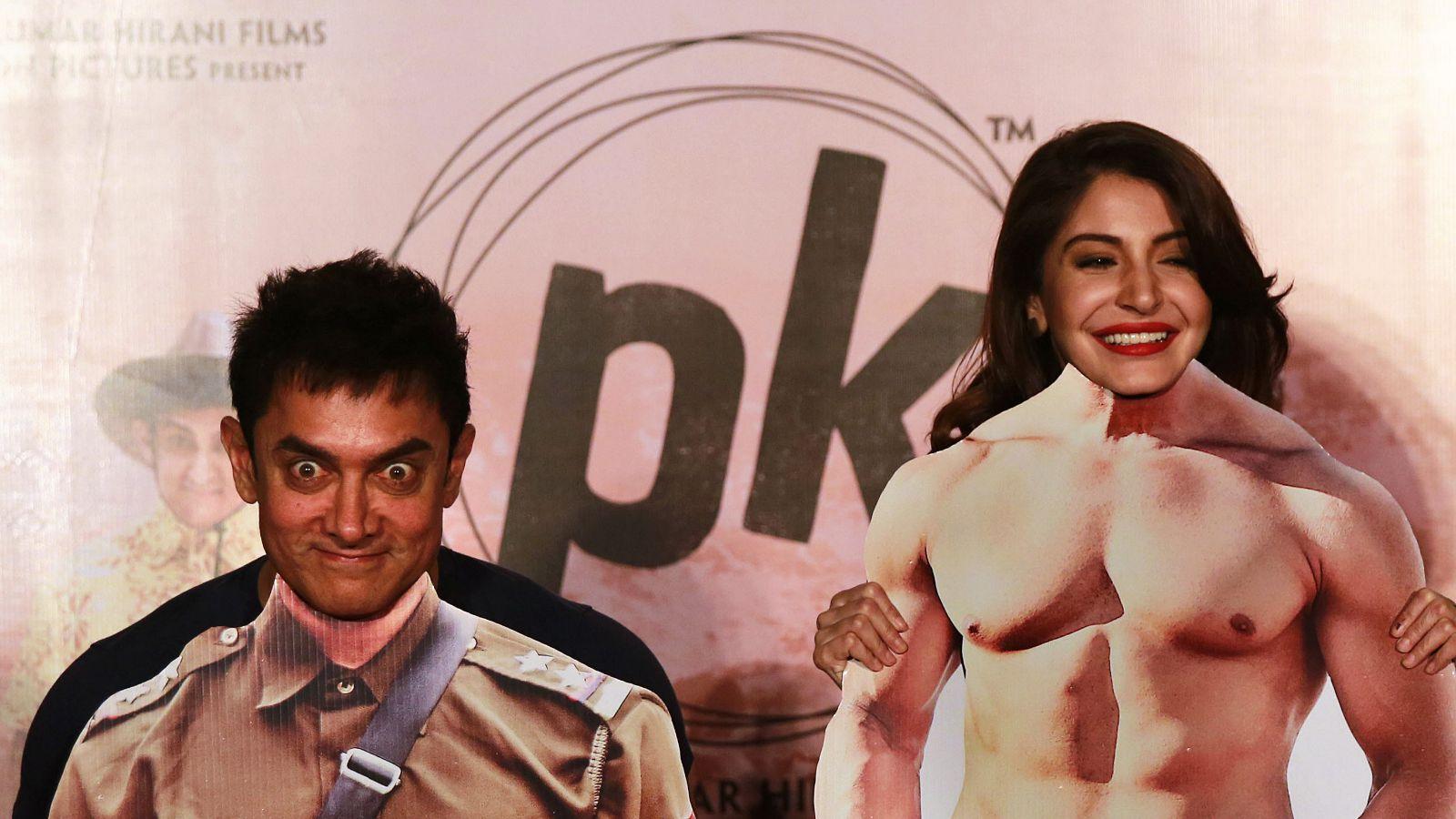 India-PK-Bollywood