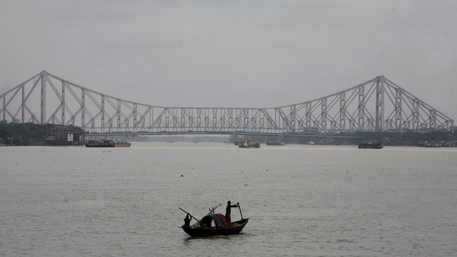 Uber-Kolkata-Bidhannagar