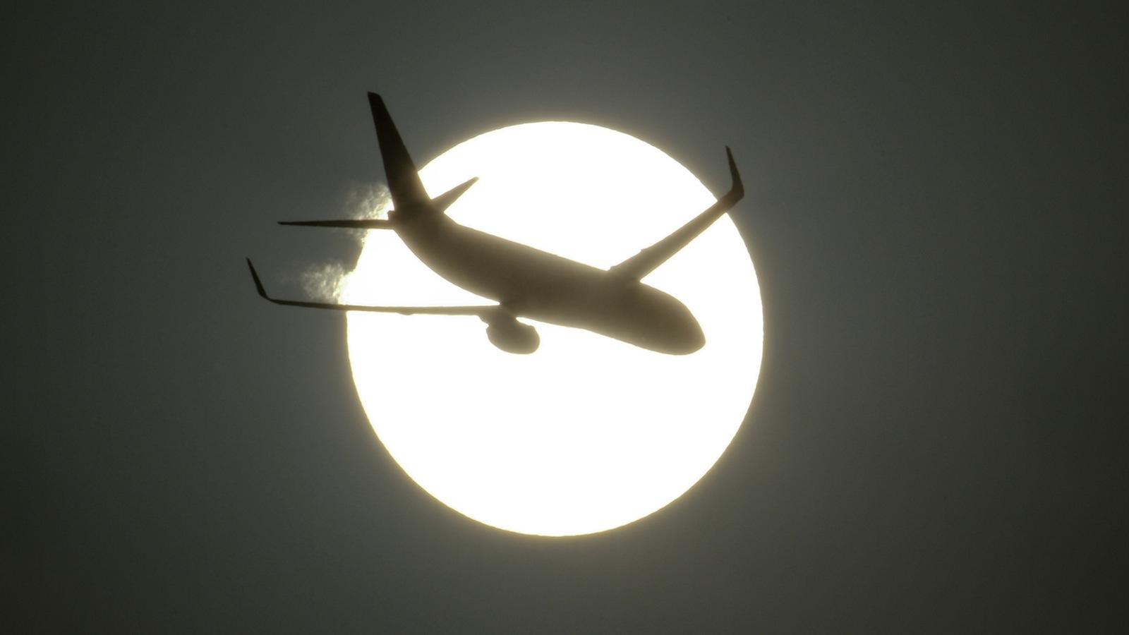 Air Vistara-Tata Group